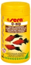 Sera o-nip FD-mix 265 Tabletten