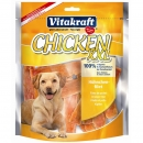 Vitakraft Dog Snack Chicken Hühnchenfilet 250g