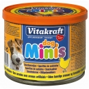 Vitakraft Mini Chicken 120 g