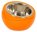 The Dome Bowl Orange