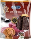 Dr. Clauders Dog Snack Country Line Rind 9 x 170g