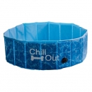 All for Paws Chill Out Splash & Fun Hundepool, S