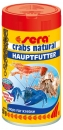 sera crabs natural 100ml