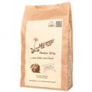 Marengo - getreidefrei Native Way 4 kg