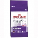Royal Canin - Size Giant - Adult - 4 kg