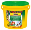 Sera pond flakes 3800ml