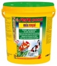 sera pond mix royal 20l