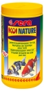 Sera Koi Nature 1000ml