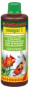 Sera pond omnipur S 500ml