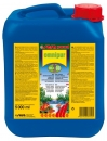 Sera pond omnipur S 5000ml