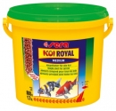 Sera Koi Royal HF medium 3800ml