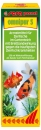 Sera pond omnipur S 250ml