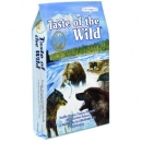 Tast of the Wild - Pacific Stream Canine, 13 kg