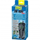 Tetratec IN plus Innenfilter IN 400