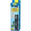 Tetra IN plus Innenfilter 1000
