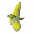 Hunter Spielzeug Swimming Tuff Boomerang gr./ge.