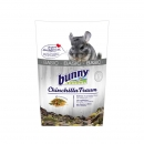 Bunny ChinchillaTraum basic 600 g