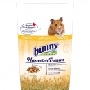 Bunny HamsterTraum basic 600 g