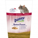 Bunny RattenTraum basic 1,2 kg