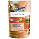 Bunny RattenTraum basic 4 kg