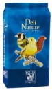 DELI NATURE KANARIENFUTTER BASIS 20kg