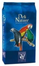 DELI NATURE PAPAGEIENFUTTER 15 kg