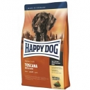 Happy Dog Supreme Sensible Toskana 12,5kg