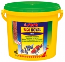 Sera Koi Royal HF mini 3800ml