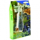 Taste of the Wild - Rocky Mountain Feline, 2,27 kg