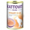 Kattovit Urinary Drink Dose 12 x 135ml