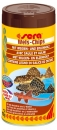 Sera Wels-Chips 250ml